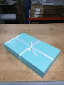 gift wrapping and boxes lexington ky