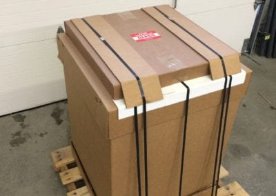 specialty packing services near me